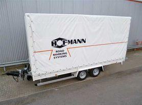 csm_roadmarking-hofmann-9000hg-02_b4f0b227df