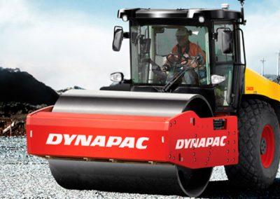 Dynapac_image1_572x326
