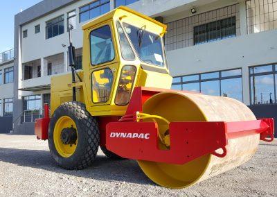 dynapac-ca15d-e04233-001