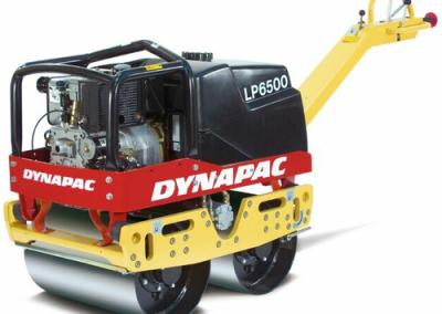 dynapac-walk-behind-roller-500x500