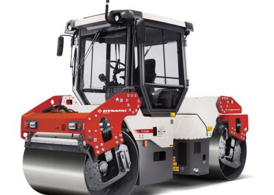 excavator-truck-mechanical-excavator-used-kaiser-excavator-cat-excavator-underwater-excavator-drawing (1)